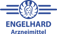 1200px-Engelhard_Logo_2013