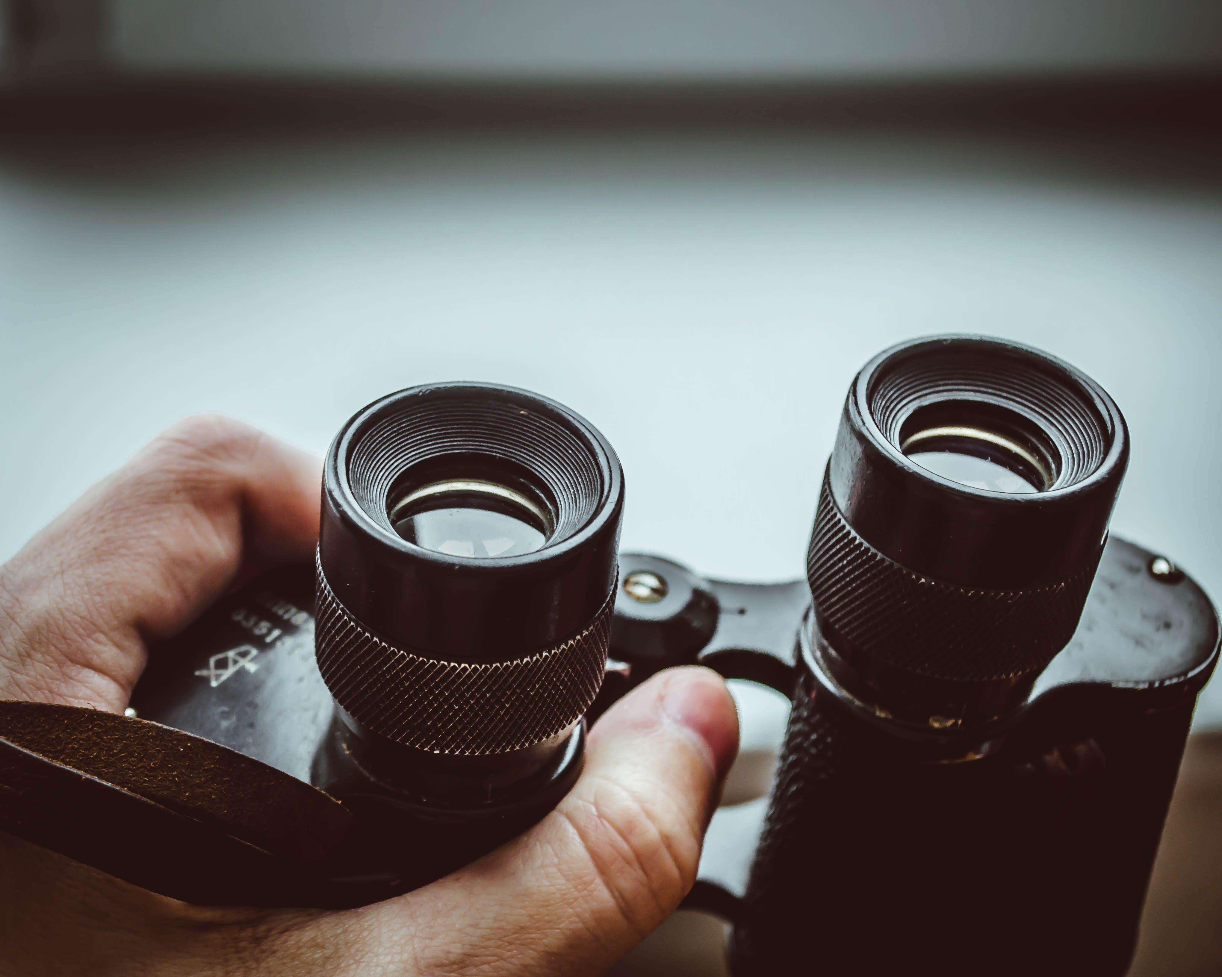 7 Tipps für Ihre Mitarbeitersuche - Passive Bewerber gewinnen