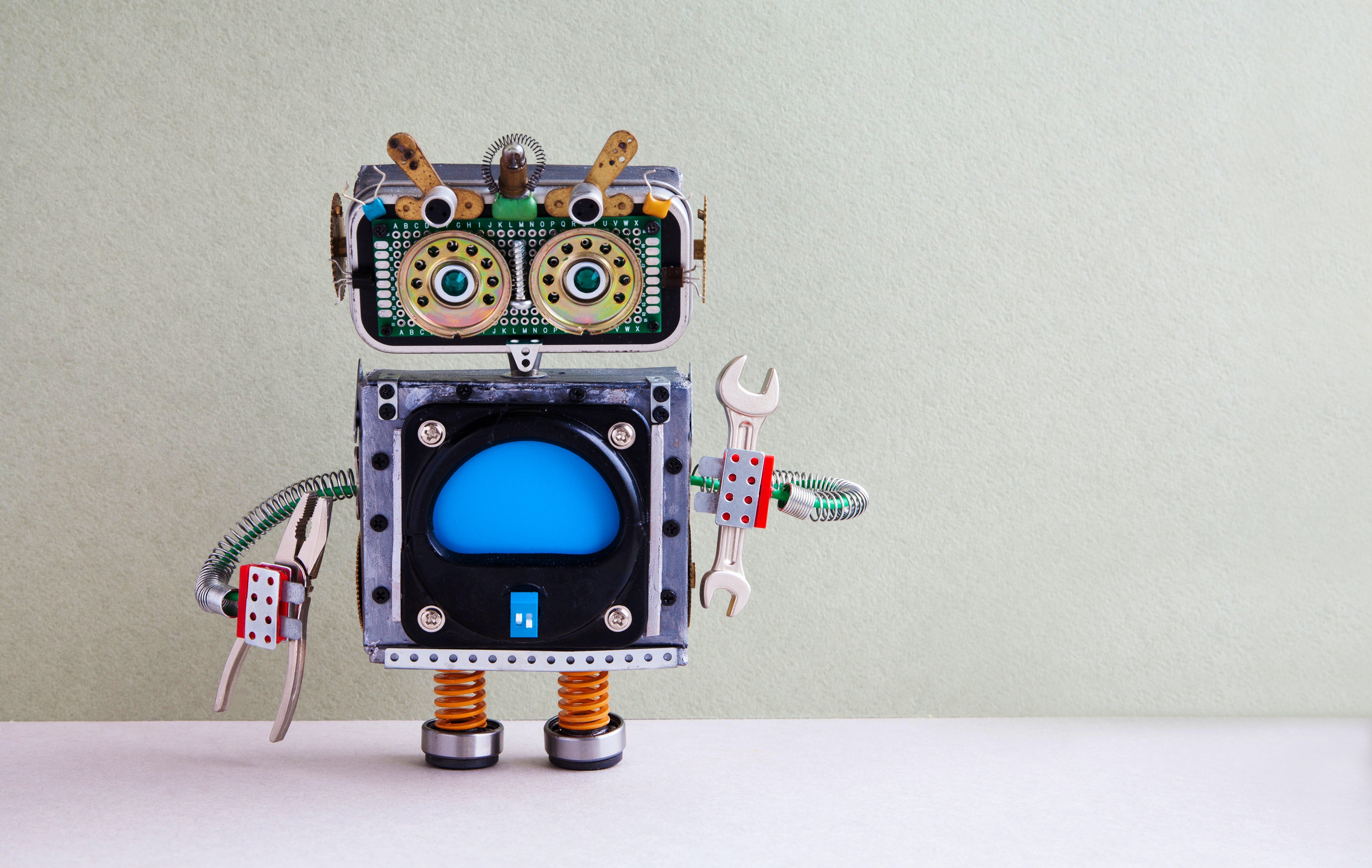 Chatbots im Recruiting_ALTERNATIVE