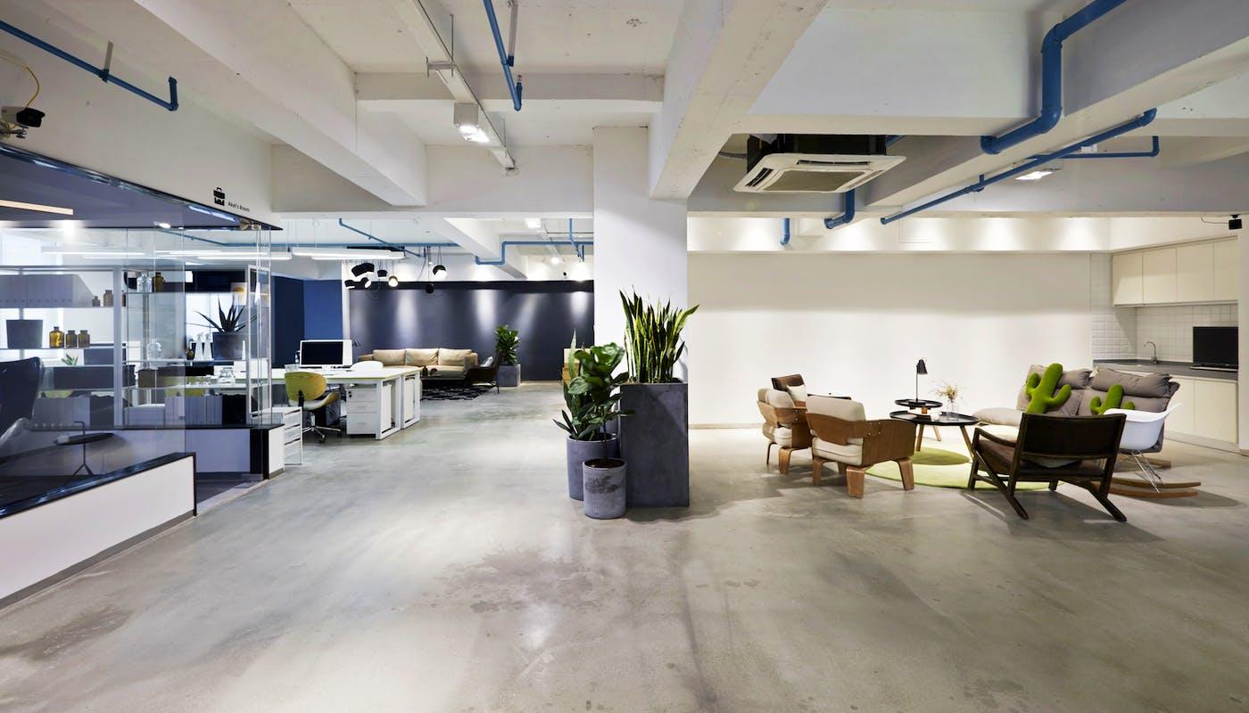 Ein Blick in die Zukunft Der digitale Mitarbeiter am digitalen Arbeitsplatz