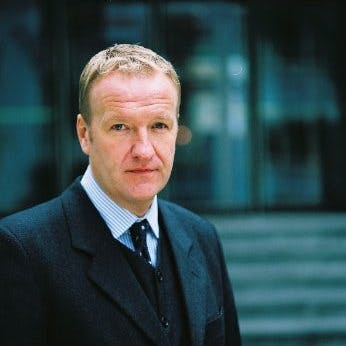 Andreas Krugmann