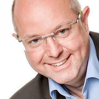 Michael Kleine-Beckel