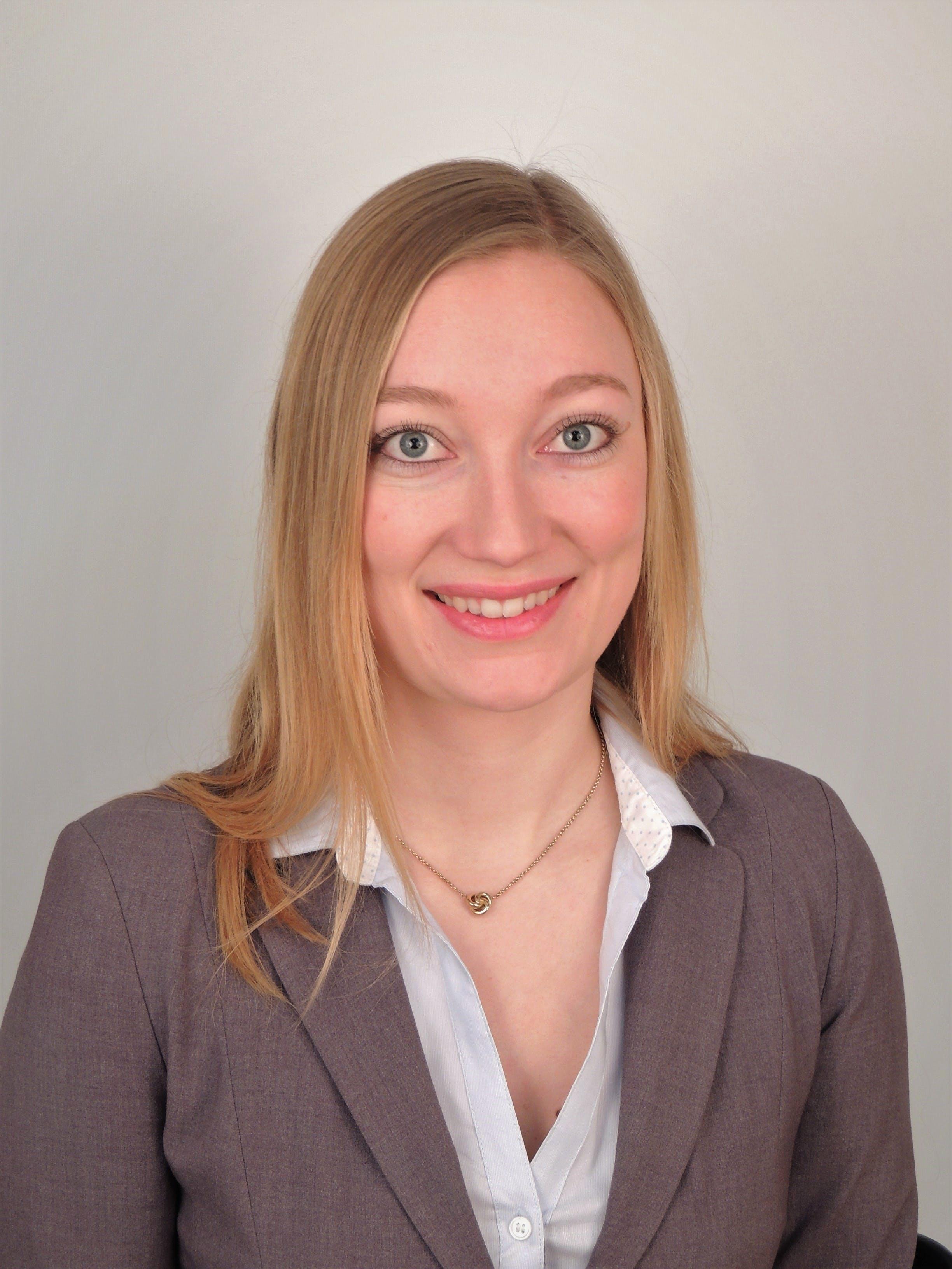 Julia Martens