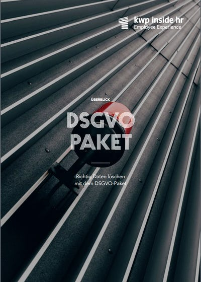 DSGVO-paket01_flyer-mockup