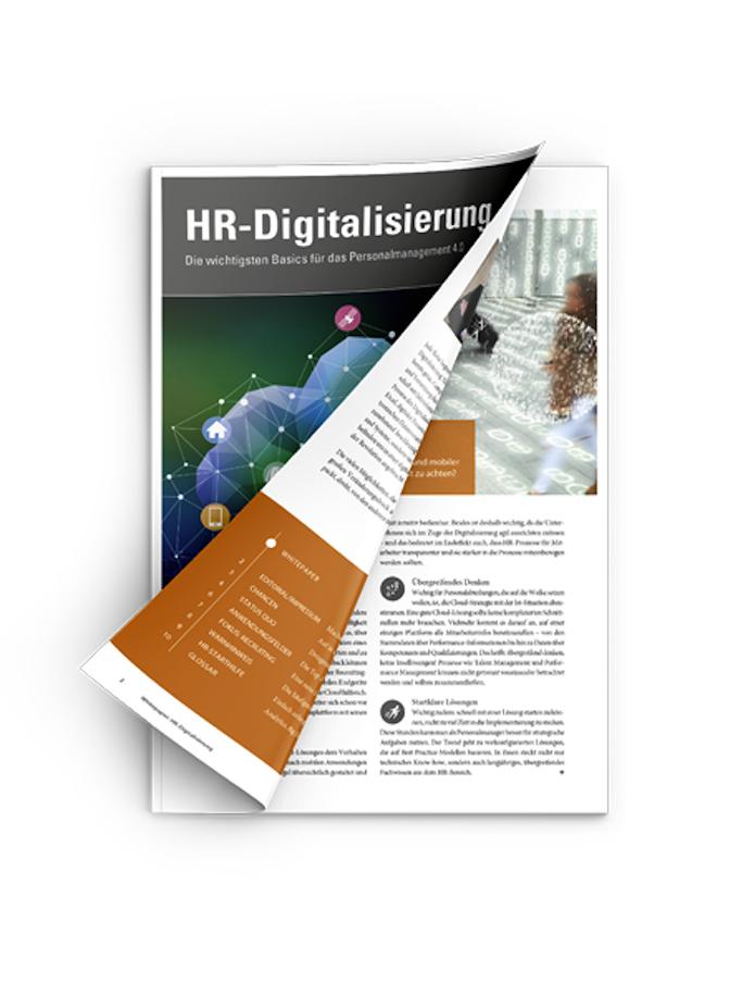 KWP-INSIDE-HR_HR-Digitalisierung_Landingpage_440x600px