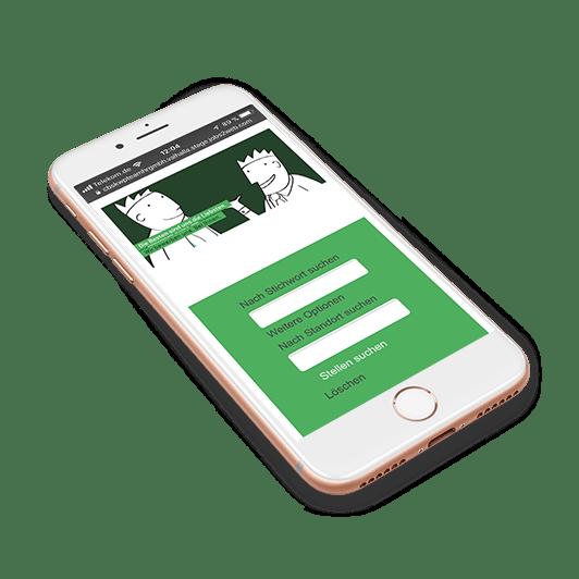 RecMkt_Mobile_ohne Hintergrund
