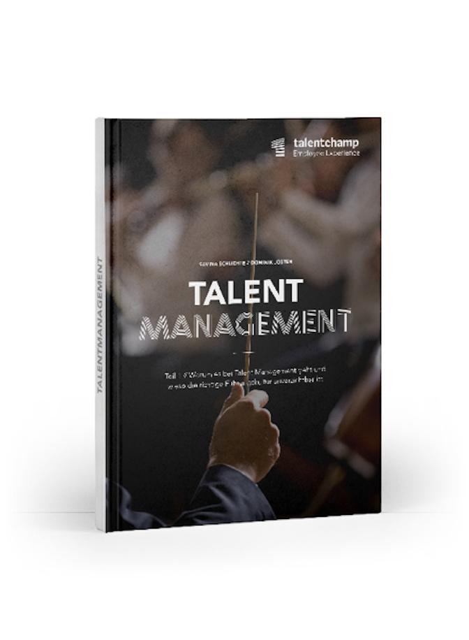 TalentChamp_eBook_Talent-Management_Landingpage_440x600px_1