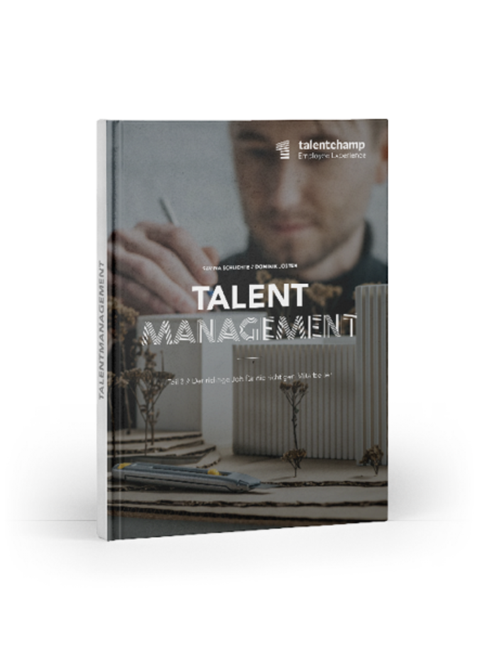 TalentChamp_eBook_Talent-Management_Landingpage_440x600px_3