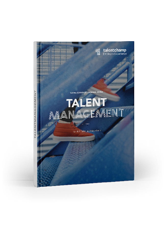 TalentChamp_eBook_Talent-Management_Landingpage_440x600px_4