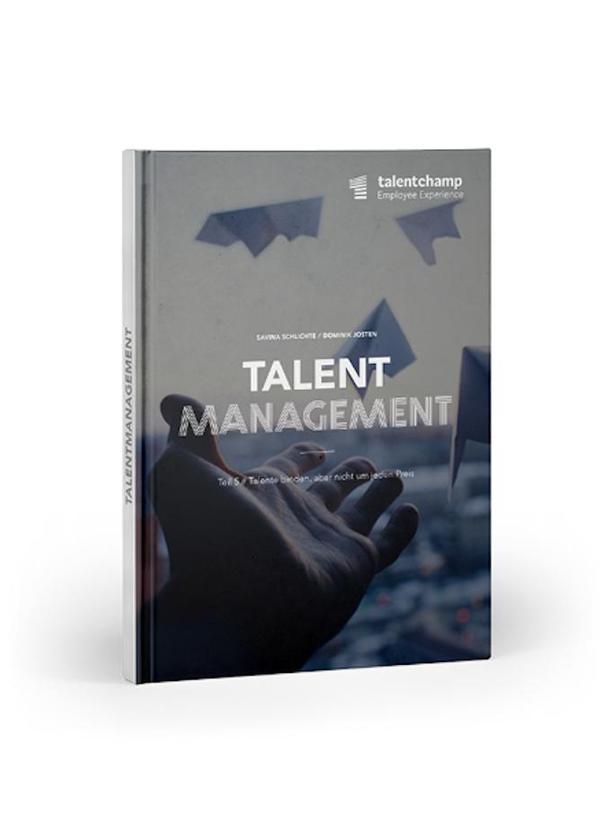 TalentChamp_eBook_Talent-Management_Landingpage_440x600px_5