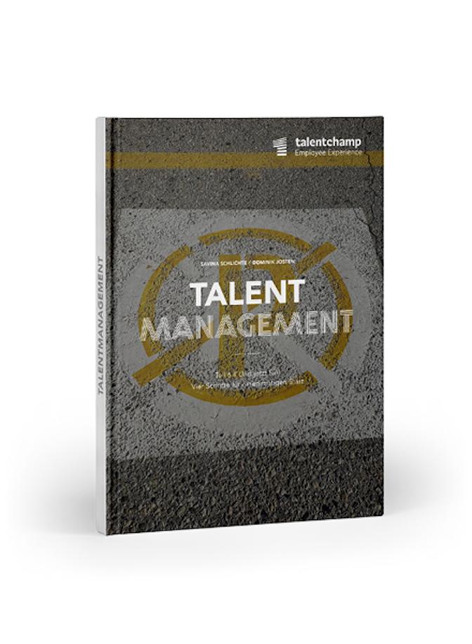 TalentChamp_eBook_Talent-Management_Landingpage_440x600px_6