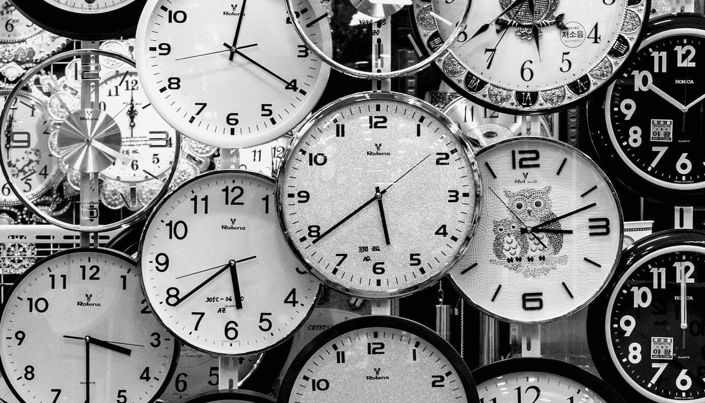 Vertrauensarbeitszeit_Arbeitszeiterfassung